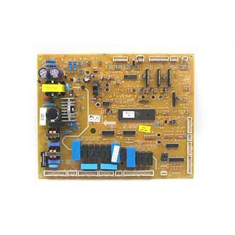 Module de puissance pour KA58NA45/05 - Siemens
