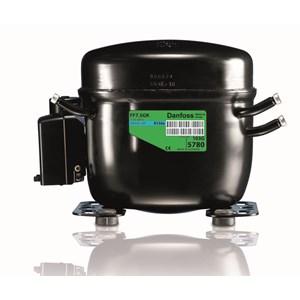 Compresseur Danfoss PL50F 115V 60HZ pour S013 EuroCave
