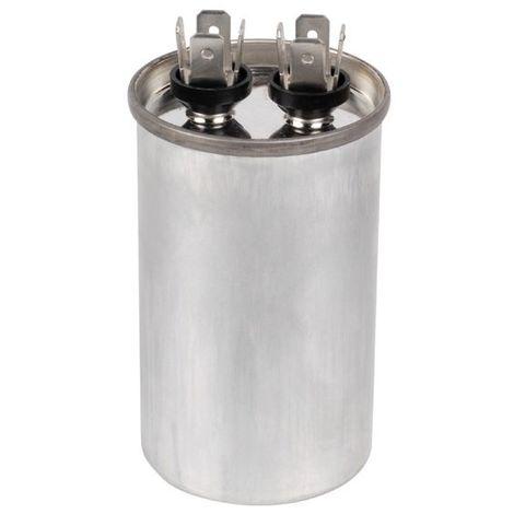 Condensateurs permanent type CBB65 pour climatisation