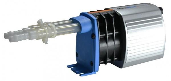 Pompe compacte Miniblue\'R - Blue Diamond