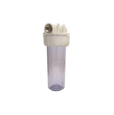 Filtres en plastique pour cartouches 5 à 20 - Nano