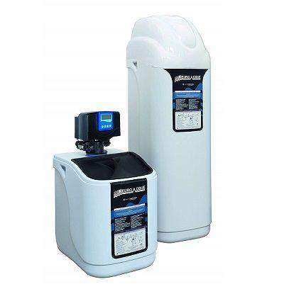 Adoucisseurs d\'eau automatiques - EKOSOFT - Euroacque