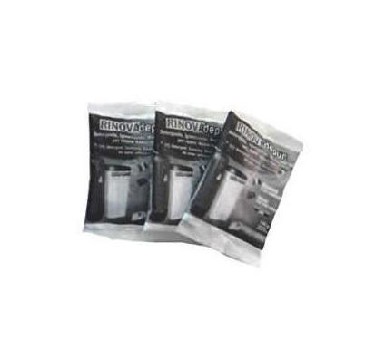 Détergent et désinfectant RINOVADEPUR RDEPUR01 - EAU03408