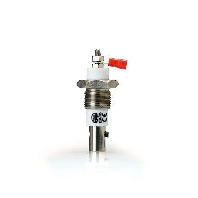 Sondes et électrodes pour détecteurs de niveaux - Fantini Cosmi