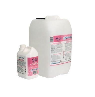 Désinfectant biocide antibactérien - Série XS/BIOX - Euroacque