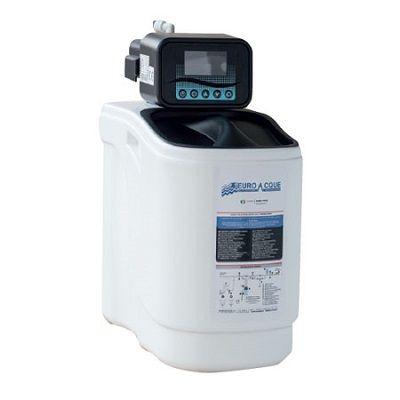 Adoucisseurs d\'eau MINI/V4 EUROC4MV - Euroacque