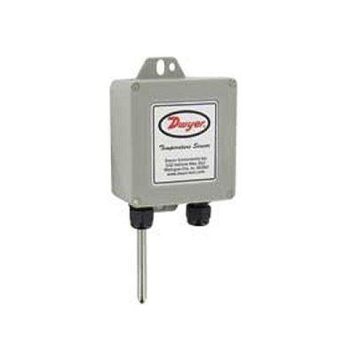 Capteur de température étanche - Série O-4 - Dwyer