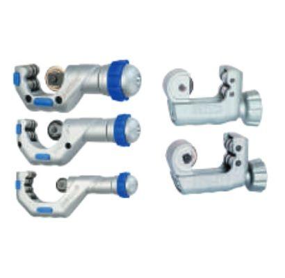 Coupe-tubes professionnel DSZH - Large gamme
