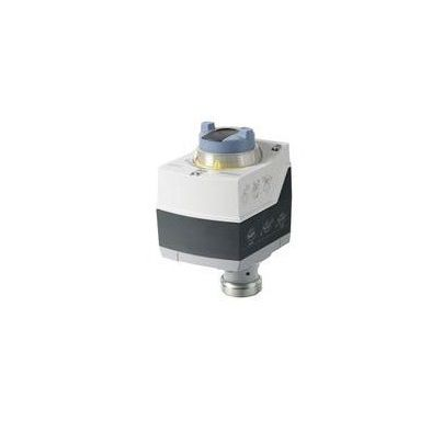 Servomoteur électrique SAS 31.03 - SER20048 - Siemens
