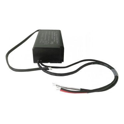 Driver Dalle V-TAC 45W 1050mA Plug & Play 2
