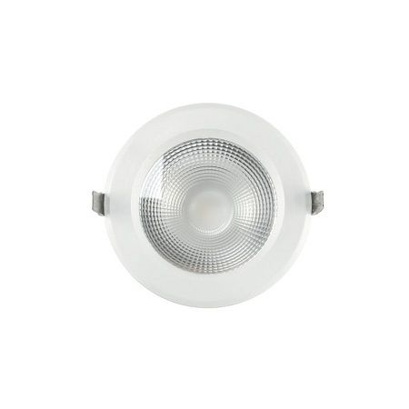 Downlight LED V-TAC High Lumens 20W VT-26201