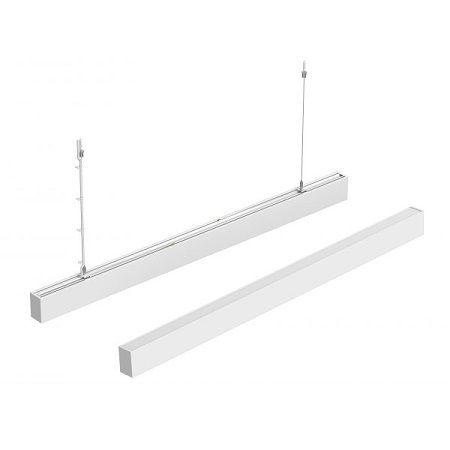 LineLED CLAREO 80x50 60cm 120cm 150cm Access