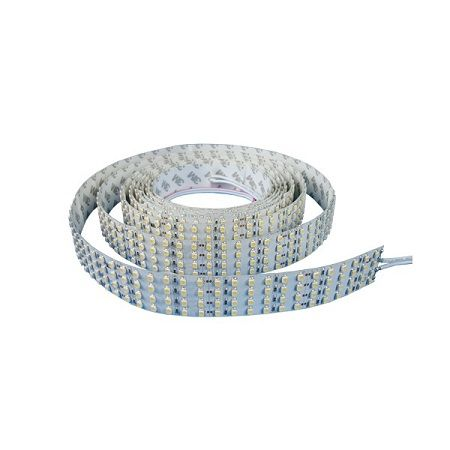 Bandeau LED StripLED CLAREO 28,8W/m IP20 Access