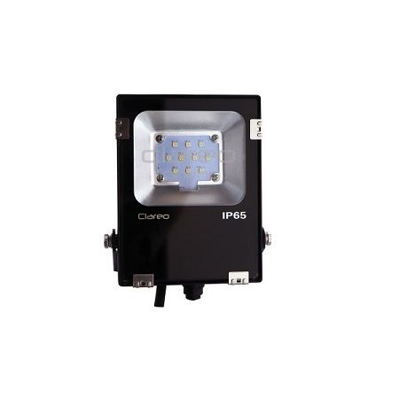 Projecteur LED Floodlight CLAREO Access