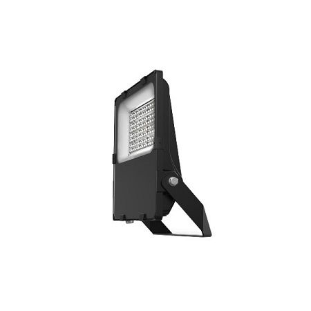 Projecteur LED Floodlight CLAREO 100W à 300W MultiRay Tech