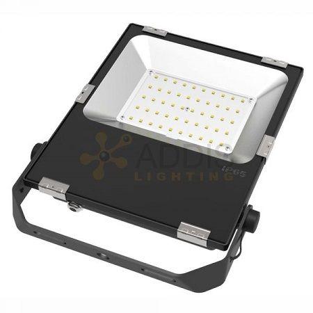 Projecteur LED ADDIS Kunzite III 50W à 200W IP65