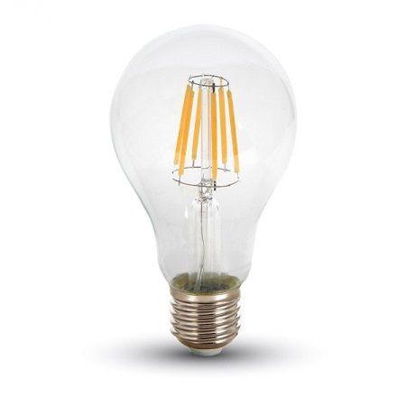 Ampoule LED V-TAC 8W E27 VT-1978