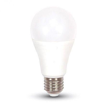 Ampoule LED V-TAC 17W E27 VT-2017