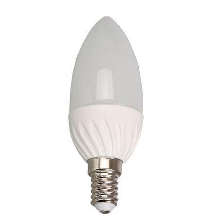 Ampoule LED V-TAC filament 5W E27 VT-2085