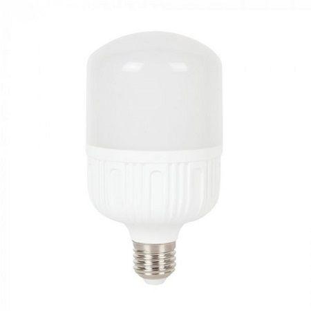 Ampoule LED V-TAC 24W E27 VT-2125