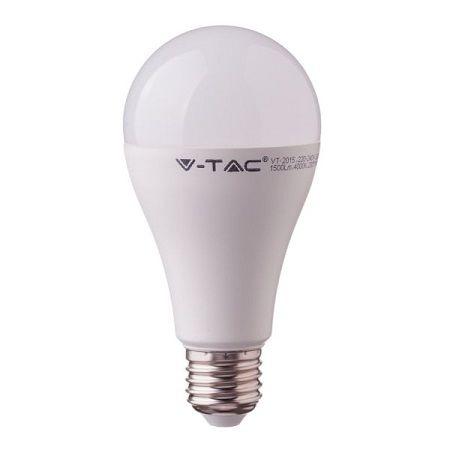 Ampoule LED V-TAC PRO 17 W E27 Samsung Chip VT-217