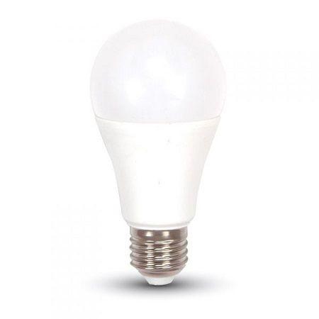 Ampoule LED V-TAC 12W E27 variable VT-1864D