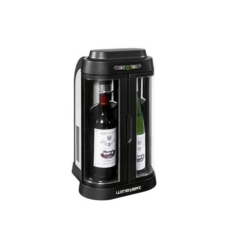 Cave à vin Gamme Wine Art [Pièces détachées EuroCave]