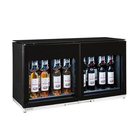 Bar à vins 8 bouteilles Wine Bar 8.0 [Pièces détachées EuroCave]