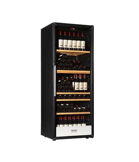 Armoire à vin gamme PRO 1000/3000/5000 [Pièces détachées EuroCave]