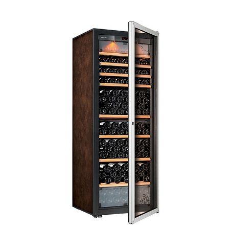 Cave à vin Gamme Pure & Pure Range [Pièces détachées EuroCave]