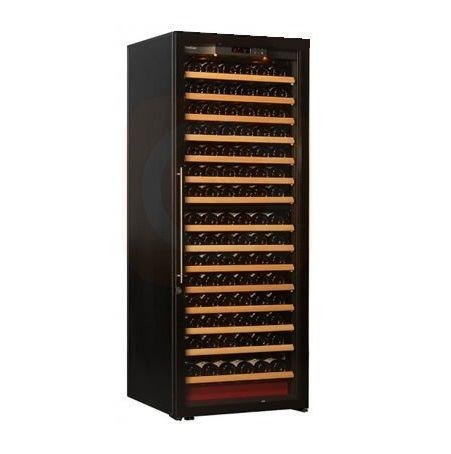 Cave à vin gamme Neofresh V292 D290 V1 & V2 [Pièces détachées EuroCave]
