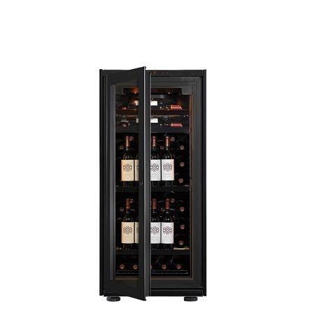 Cave à vin gamme X58 et FIRST & MEDIUM & D171 [Pièces EuroCave]