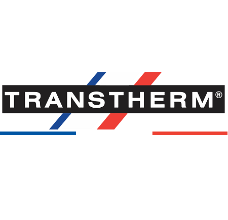 Compresseurs & accessoires, emballages - Transtherm