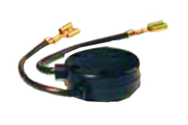 Assistant de démarrage avec relais PTC - COP04002 - Supco
