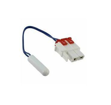 Sonde de température - DA3210105H - Samsung