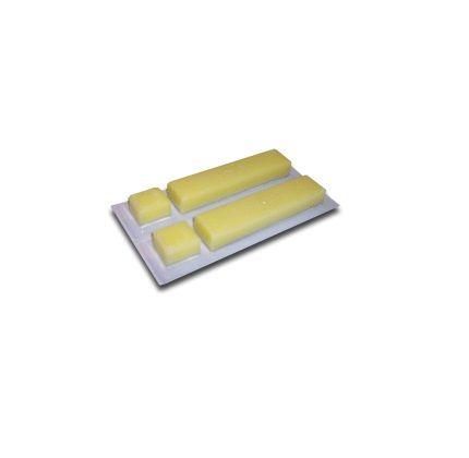 Antibactériens 2 monodoses 31007042 - ZEP TABS EVO