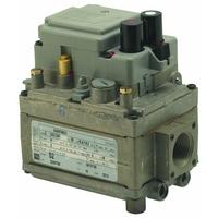 Bloc gaz Elettrosit 0810158 - BLO05101 - Sit Group