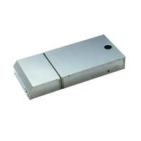 Pompe vitrine réfrigérée 13L - Microdam - BLE14002