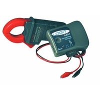Data logger courant et voltage LCV - COP10019 - Supco
