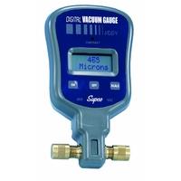 Vacuomètre digital VG64 - COP18002 - Supco