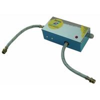 Groupe d'aspiration GP Micro Domestic - ALI05070 - Delta Pumps