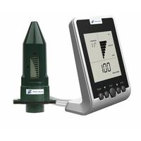 Alarme cuve Tankalert « ECO OIL » - ALI05080 - Delta Pumps