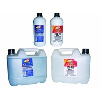 LIQUIDE ANTIGEL BLEU 1L 31002001 - COR55074 - CORE EQUIPMENT