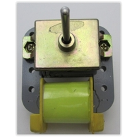 VENTILATEUR CONDENSEUR 220V - SAMSUNG - COMPATIBLE DA31-00103A