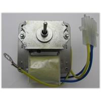 VENTILATEUR CONDENSEUR 220V - FRIGIDAIRE - COMPATIBLE 5303299165