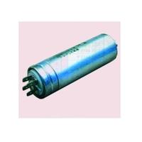 CONDENSATEUR PERMANENT 15µF 400V - 8545102 - TECUMSEH