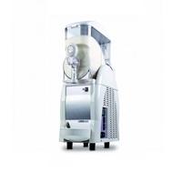MACHINE A CREME HORIZONTALE SPIN-EVO GBG