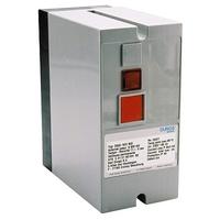 Contrôleur de fuite VPS 504 S04 220v - GAZ25001 - Dungs