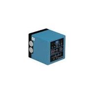 Contrôleur de fuite A4021 A 1002 - GAZ25004 - Honeywell