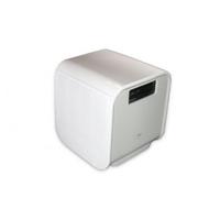 climatiseurs mobiles froid seul monoblocs inverter. Black Bedroom Furniture Sets. Home Design Ideas